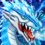 Dragon Battle 10.39 APK + Hack MOD (Money)