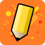 Draw Something Classic v 2.400.045 Hack MOD APK (Free Categories)
