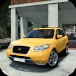 Drive Hyundai Suv – Sim 3D apk + hack mod (Money)
