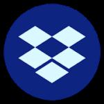 Dropbox 142.2.8 APK Final