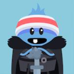 Dumb Ways to Die 2 The Games v 2.7 Hack MOD APK (Unlocked)