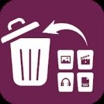 Duplicate File Remover Duplicates Cleaner PRO 1.2 APK