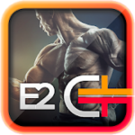 E2CT Crossfit Timer Extreme 1.0 APK Paid No Ads