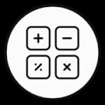 Ekstar Calculator 3.0 APK Paid