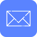 Email Pro 1.50 APK Paid