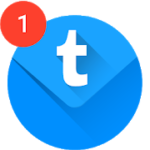 Email mail with TypeApp best email app 1.9.5.38 b14940 APK