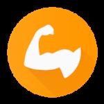Exercise Timer Premium 7.010 APK