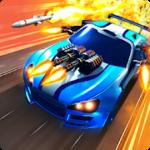 Fastlane: Road to Revenge v 1.44.0.6537 Hack MOD APK (Currencies)