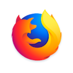 Firefox Browser fast & private 67.0 APK