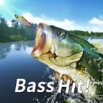 Fishing Season River To Ocean v 1.3.9 apk + hack mod (free shopping)