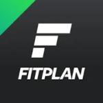 Fitplan 1 Personal Training App 2.6.7 APK Subscribed