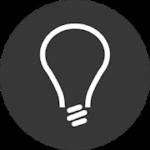 Flash Alert Pro 1.1.0 APK