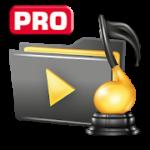 Folder Player Pro 4.7.3 APK Paid