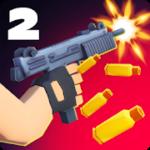 FootRock 2 v 7.0 apk + hack mod (Unlimited Coins)