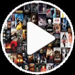 Free Full Movie Downloader Torrent downloader1.1 AdFree