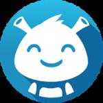 Friendly For Twitter 3.1.1 APK Unlocked