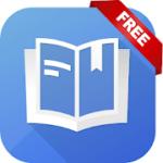 FullReader all e-book formats reader 4.1.2 APK