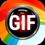 GIF Maker GIF Editor Video Maker, Video to GIF 1.5.35 APK Ad-Free
