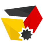 German Verbs Pro conjugation translation grammar 2.0.82 APK Paid