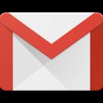 Gmail 2019.04.28.246421133 APK