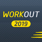 Gym Workout Planner Weightlifting plans 4.140 APK Unlocked
