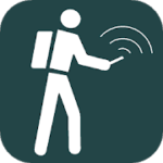 Handy GPS 32.3 APK Paid