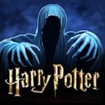 Harry Potter Hogwarts Mystery v 1.17.0 apk + hack mod (Free Shopping)