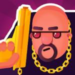 Idle Mafia Tycoon v 0.2.7 apk + hack mod (Money)