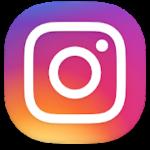 Instagram 94.0.0.22.116 APK