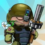 Island Defense Offline Tower Defense v 20.18.5 apk + hack mod (Gold Coins)