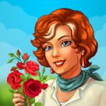Jane's Farm farming game – grow fruit & plants v 8.5.0 hack mod apk (money)