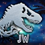Jurassic World The Game v 1.38.12 Hack MOD APK (money)