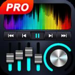 KX Music Player Pro 1.7.8 APK Paid