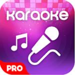 Karaoke Pro Sing karaoke online & Karaoke record 1.3 APK Paid