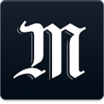 Le Monde the continuous news 8.6.2 APK Subscribed