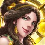 Legendary Game of Heroes v 3.2.0 Hack MOD APK (Instant Win / Damage 10x & More)