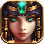 Legends of Valkyries v 1.7.0.32 hack mod apk (GOD MODE / DMG MULTIPLE)