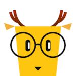 LingoDeer Learn Korean Japanese Chinese & more 2.22 APK Unlocked