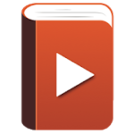 Listen Audiobook Player 4.5.14 Patched