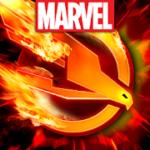 MARVEL Strike Force v 3.2.0 APK + Hack MOD (Infinite Energy & more)