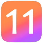 MIUI 11 ICON PACK 1.3 APK Patched