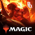 Magic The Gathering – Puzzle Quest v 3.4.0 Hack MOD APK (God mode / Massive dmg & More)