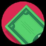 Make It Rain The Love of Money – Fun & Addicting! v 7.5.5 hack mod apk (Money)