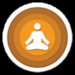 Medativo Meditation Timer Premium 1.2.6 APK