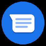 Messages 4.3.098 APK