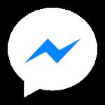 Messenger Lite Free Calls & Messages 58.0.0.8.176 APK