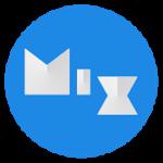 MiXplorer Silver File Manager Paid 6.36.3 APK