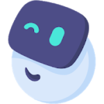Mimo Learn to Code Premium 1.5.4 APK