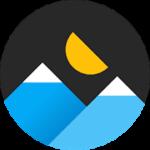 Mono Icon Pack 2.7 APK Paid