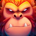 Monster Legends v 8.0.7 APK + Hack MOD (Always 3 stars WIN)